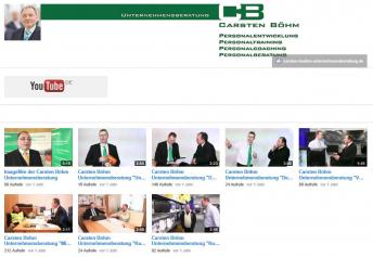 CBU_YouTube_Projekte1