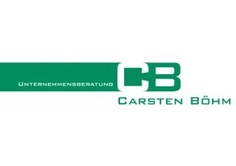 Logo-Boehm_ohne