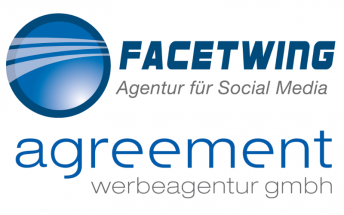 Kooperation_Facetwing_Agreement
